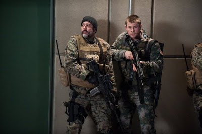 Watch Red Dawn (2012) Full Movie Online