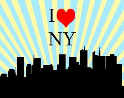 I Love New York Full Movie Online HD