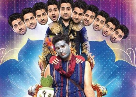 Nautanki Saala Movie Download Full Free