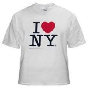 I Love New York Watch Full Movie Online Free