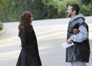 Silver Linings Playbook Movie Download Full Free