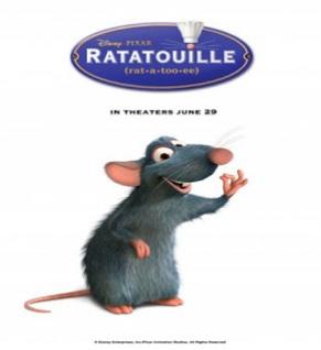 Ratatouille Movie Download Full Free