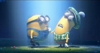Despicable Me 2 Movie Download Full Free