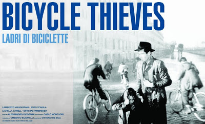 Bicycle Thieves Movie Download Full Free